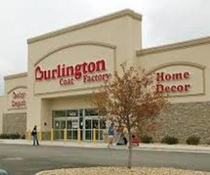 LuxCon Painting Sarasota Florida burlington coat factory store